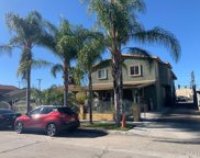 6743 Troost Avenue, Hollywood image
