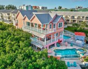 19801 Gulf Boulevard, Indian Shores image