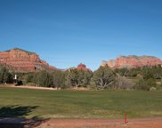 719 Crown Ridge Rd, Sedona image