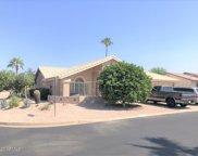 8326 E Edgewood Avenue, Mesa image