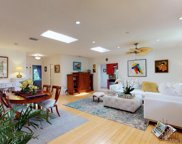 6117 Sw 44th St, South Miami image