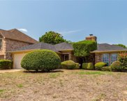 3712 Fairhaven Drive, Fort Worth image