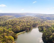 2251 Little Bend, Signal Mountain image