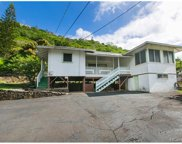 1819 10th Avenue Unit A, Honolulu image