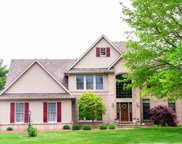 14633 Horseshoe Bend Court, Granger image