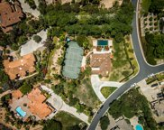 6863 Farms View Ct, Rancho Santa Fe image