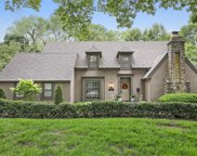 9604 State Line Road, Leawood image