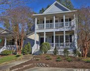 2136 Bellaire Avenue, Raleigh image