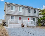 323 136th St Unit B, Ocean City image