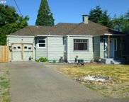 4633 LOWELL  AVE, Keizer image