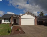 2070 CLARK  AVE, Cottage Grove image