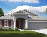 5211 Admiral Pointe Drive, Apollo Beach image