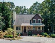 18 Oak Springs  Drive, Arden image