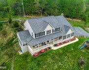 24253 NEW MOUNTAIN ROAD, Aldie image