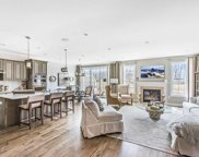 113 Columbia Road Unit 3702, Morristown Town image