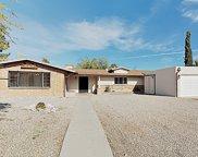 5749 E 9th, Tucson image