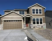 18421 135th St E, Bonney Lake image