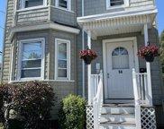 54 Homer Street Unit 2, Boston image
