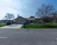 5404  Epperson Court, Oakdale image