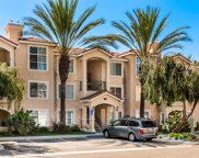 100 N River Cir Unit #204, Oceanside image