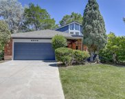 8076 South Willow Court, Centennial image