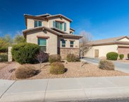 4294 S Butte Lane, Gilbert image