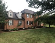 9307 Navaho Dr, Brentwood image