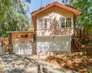 27564 Moody Rd, Los Altos Hills image