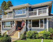 4009 48th Ave S, Seattle image