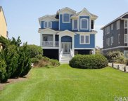 2233 S Virginia Dare Trail, Nags Head image