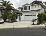 32716 Camaron Drive, Dana Point image