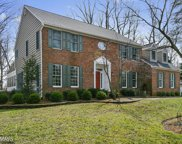 1009 HOWARD GROVE COURT, Davidsonville image