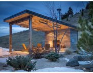 12745 Kelly Canyon, Bozeman image