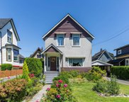 325 Pine Street, New Westminster image