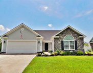 4099 Edenborough Dr., Myrtle Beach image