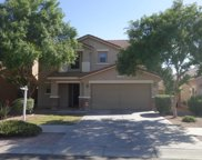 22123 E Via Del Palo --, Queen Creek image