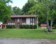 6608 Trousdale Rd, Knoxville image