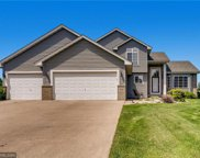 13955 Gadwall Court, Rogers image
