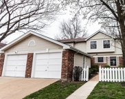 1134 Woodlake Village Dr, St Louis image
