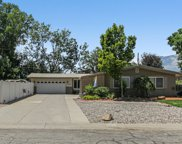 5088 S Woodmont Dr, Holladay image