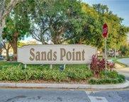 8301 Sands Point Blvd Unit 202S, Tamarac image