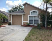 6210 Gassino Place, Riverview image