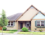 5219 66th Ave SE, Lacey image