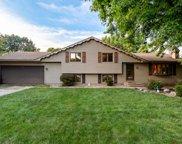 15385 Montecito Drive, Granger image
