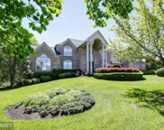 2006 CARTER MILL WAY, Brookeville image
