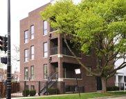 3012 N Leavitt Street Unit #1, Chicago image
