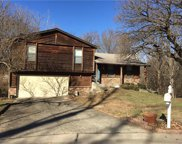 10 Forest Glade Ct., St Charles image