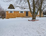 8696 Terrace  Place, Fishers image