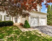 25948 HARTWOOD DRIVE, Chantilly image