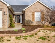 2115 Lenox View Way, Maryville image